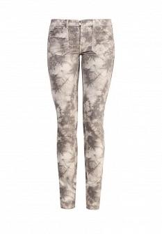 Женские осенние брюки GAS