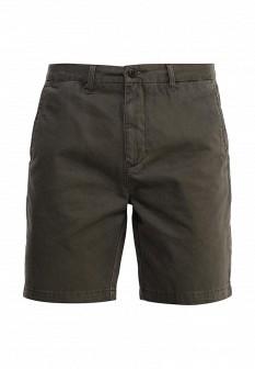 Мужские шорты Globe