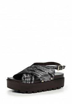 Женские сандалии Grand Style