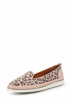 Женские туфли лоферы Grand Style