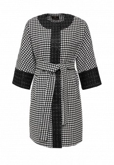 Женское осеннее пальто Grand Style