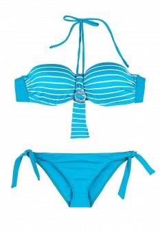 Голубой купальник Grishko