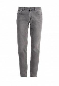 Мужские серые джинсы H.I.S
