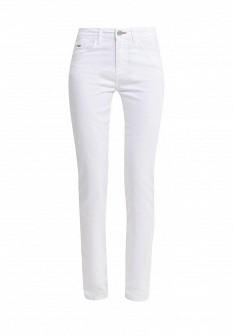 Женские белые джинсы H.I.S