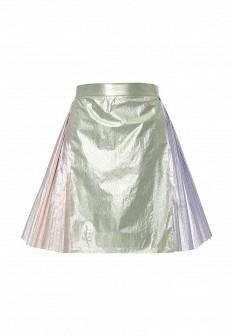 Итальянская юбка Just Cavalli