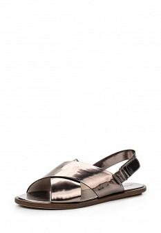 Женские сандалии KEDDO