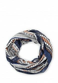 Женский шарф Labbra