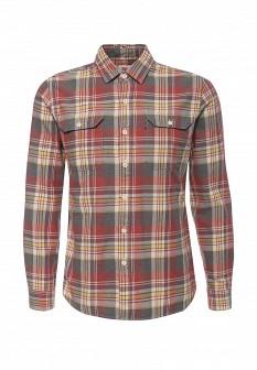 Мужская рубашка Levi