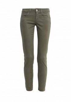 Женские брюки Liu Jo