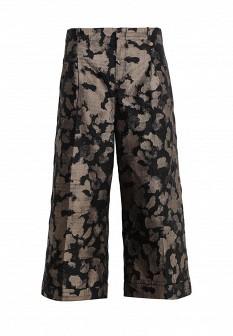 Женские осенние брюки Liu Jo
