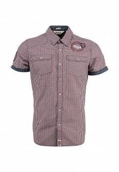 Мужская рубашка Lonsdale
