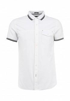 Мужская белая рубашка MAVI