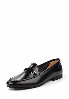 Женские туфли лоферы Marc O`Polo