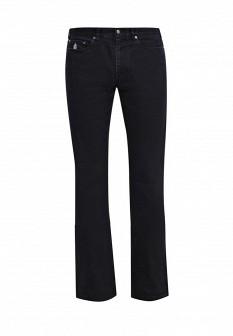 Мужские осенние брюки Marina Yachting