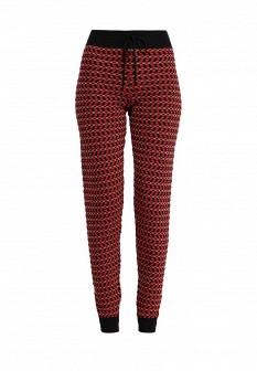 Женские осенние брюки M Missoni