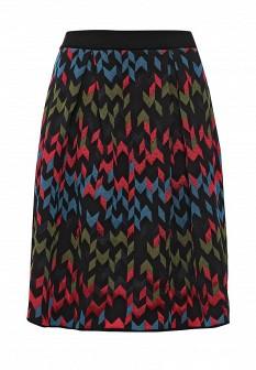 Осенняя юбка M Missoni