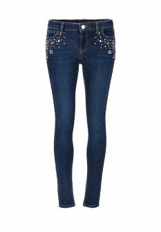 Женские джинсы Morgan