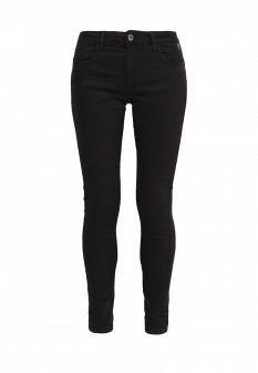 Женские осенние брюки Motivi