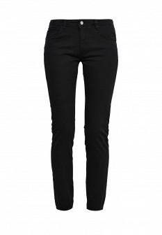 Женские черные джинсы Motivi