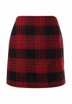 Осенняя юбка More&More