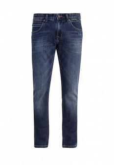 Мужские синие джинсы NAPAPIJRI
