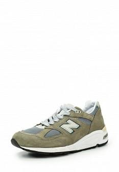 Мужские осенние кроссовки New balance