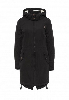 Женская осенняя куртка Noisy May
