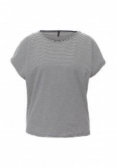 Женская футболка ONLY
