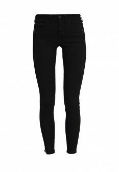 Женские черные джинсы ONLY