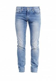 Мужские голубые джинсы Pepe Jeans
