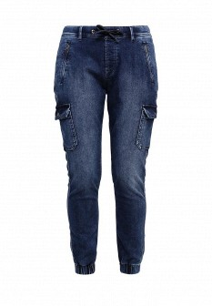 Женские джинсы Pepe Jeans