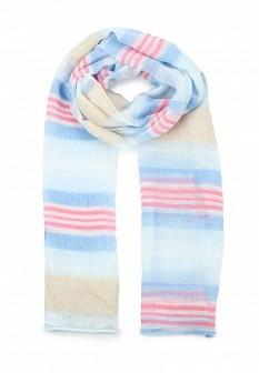 Женский летний шарф Pieces