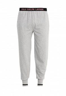 Мужские осенние брюки Polo Ralph Lauren