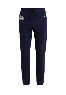 Мужские синие осенние брюки Polo Ralph Lauren