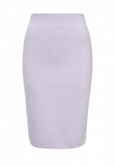 Фиолетовая юбка PROFITO AVANTAGE