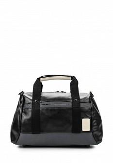 Женская кожаная сумка Puma