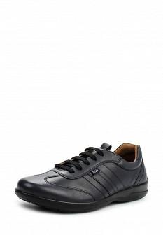 Мужские осенние кроссовки Ralf Ringer