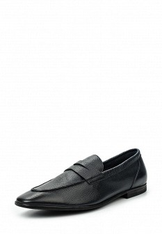 Мужские туфли лоферы Ralf Ringer