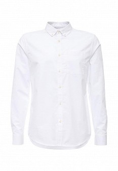 Мужская рубашка River Island