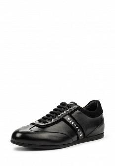 Мужские осенние кроссовки Richmond