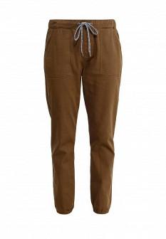 Женские осенние брюки ROXY