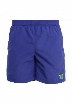 Мужские спортивные шорты SELA