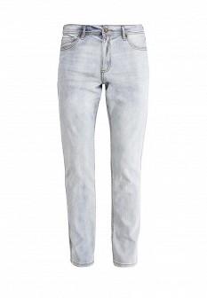 Мужские джинсы SELA