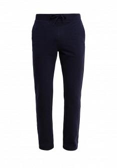 Мужские синие брюки спорт SELA