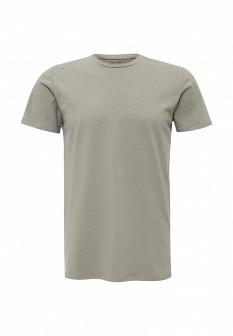 Мужская футболка SELA