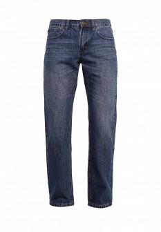 Мужские синие джинсы SELA