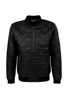 Мужская осенняя куртка S.OLIVER