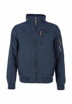 Мужская куртка S.OLIVER