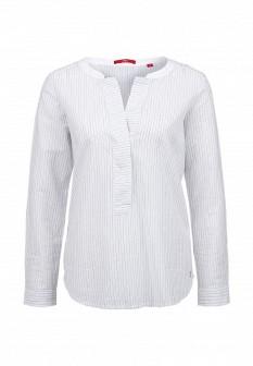 Женская рубашка S.OLIVER