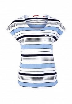 Женская футболка S.OLIVER